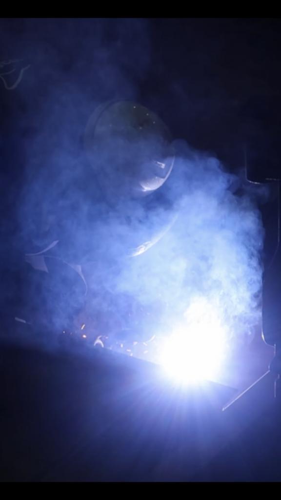 ijzerwerker